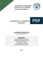 GASTRITIS-AGUDA G4 (1).docx