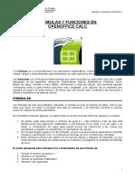 FormulasYFunciones.pdf