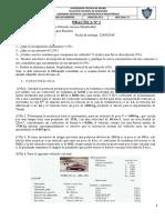 II2018PRACTICA 1x.pdf