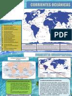 329708299-Corrientes-Oceanicas.pdf