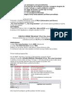 Uputstvo za napredne opcije SubtitleWorkshopa.doc