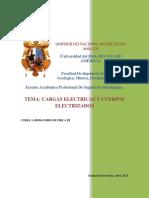 262472670-Laboratorio-de-Cargas-Electricas-y-Cuerpos-Electrizados.docx