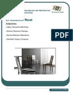 Formulacion y Evaluacion de Proyectos Ok (1)