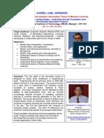 Fulbright-MIT C-WS Brochure