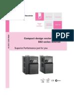 manual inverter shihlin ss2 mas serigraf.pdf