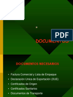 DOCUMENTACION.ppt