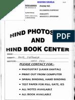 power electronics new-2.pdf
