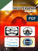Drainasi Terapan.pdf