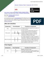 circuit_symbols.pdf