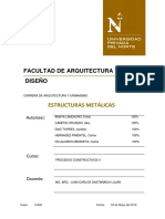 INFORME FINAL - ESTRUCTURAS MET+üLICAS.pdf