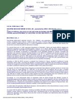 10-Phil.-Merchants-v.-CA.pdf