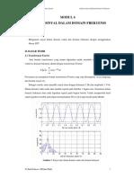 prak_SinyalSistem_6.pdf