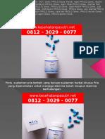 prolq herbal resmi.pptx