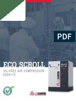 5.ECO-Scroll 012018 Final Opt