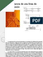Capacitancia_de_una_linea_de_Transmision.pdf