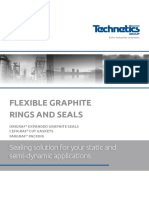 Flexible Graphite ENG 2016 Low Res
