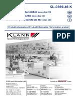 KL-0369-46 K