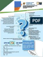 juknis.170615100250.pdf