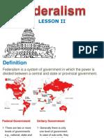 Federalisml2.pptx
