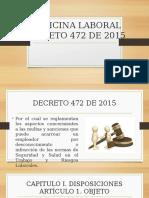 DECRETO-472-DE-2015