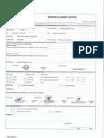 01A15-0092-DCN-006
