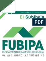04 FUBIPA