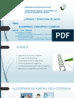 CLASE ALGORITMOS.pptx
