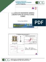D1_12_Carlos_Zavala.pdf