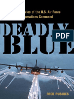 [Fred Pushies] Deadly Blue Battle Stories of the (BookSee.org)