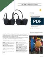 MS5800_FootSwitch.en.pdf
