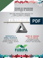 Ene2016 FUBIPA