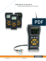 TDS_ Fischerscope UMP20!40!100-150