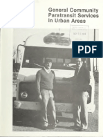 General Community Paratransit Services in Urban Areas.pdf