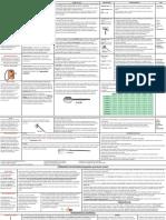 tema4herramientasprevencionyextincinincendiosforestales-160314173850.pdf