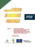 cursobasicoincendiosforestales-110222164633-phpapp02.pdf