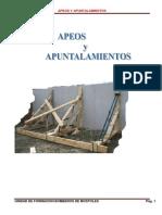 Apeos y Apuntalamientos 1.pdf