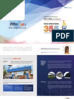 355_Tata_Structura_Brochure.pdf
