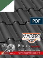 MACERE-CATALOGO-BARRO-18.pdf