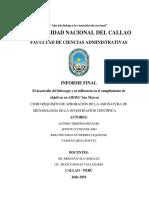 Informe-final-grupo-6.docx
