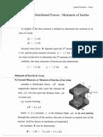 static_ch9.pdf