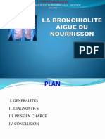 Bronchiolite aigue du nourrisson revue.pptx