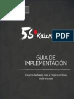 GUIA 5S.pdf