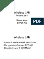 Jar Nir Wireless Lan