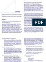 AM StatCon 2.pdf