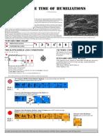 le_franc_tireur.pdf