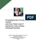 pharmacuetical-care-untuk-penyakit-ispa(1).pdf
