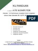 153679907-Buku-Panduan-Private-Kursus-Komputer-SD-MI-SMP-SLTP-Dan-SMU-SLTA-SALMA.pdf
