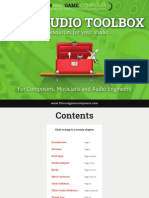 The Studio Toolbox.pdf
