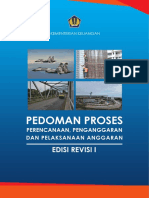 2016 Buku Pedoman Proses Penganggaran Revisi 1.pdf