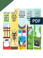 fire safe.pdf